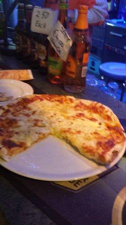 Beautiful food.!!