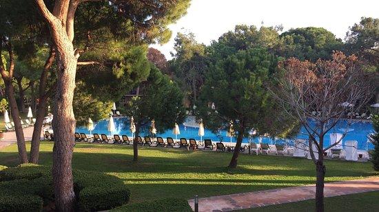Xanadu Resort Hotel: photo0.jpg