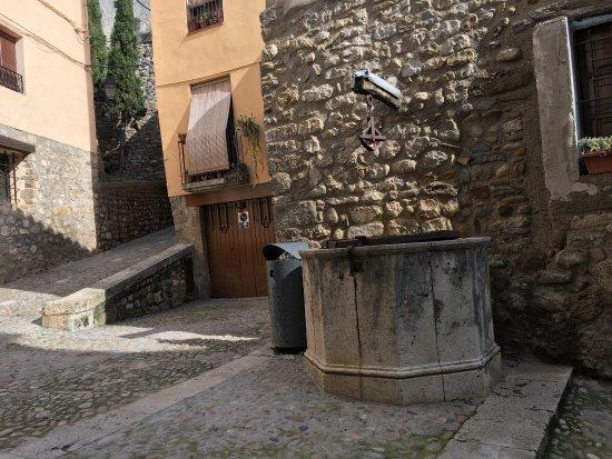 Besalú, España: photo1.jpg
