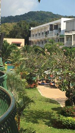 Karon Sea Sands Resort & Spa: photo5.jpg