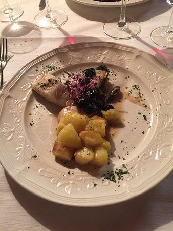 Molino del Torchio: Posto incantevole servizio impeccabile e cibo squisito ... precoci accessibili