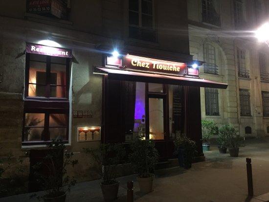 Chez Tiouiche - Au Bon Accueil : photo6.jpg