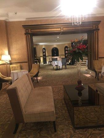 Hotel Meyrick: photo3.jpg