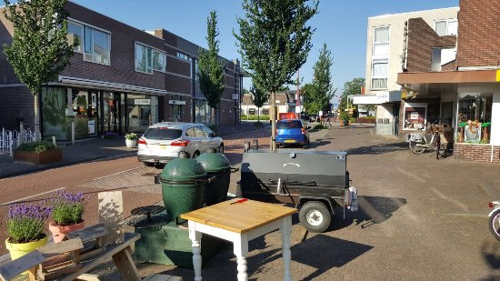Wormer, The Netherlands: photo5.jpg