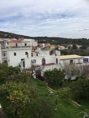 Alte, Portekiz: photo1.jpg