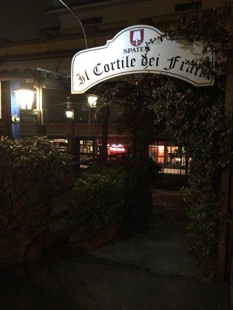 Gattinara, Italia: photo1.jpg