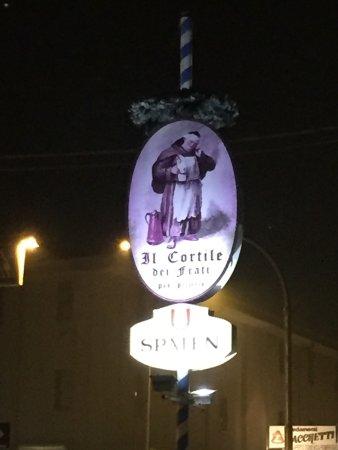 Gattinara, Italia: photo2.jpg
