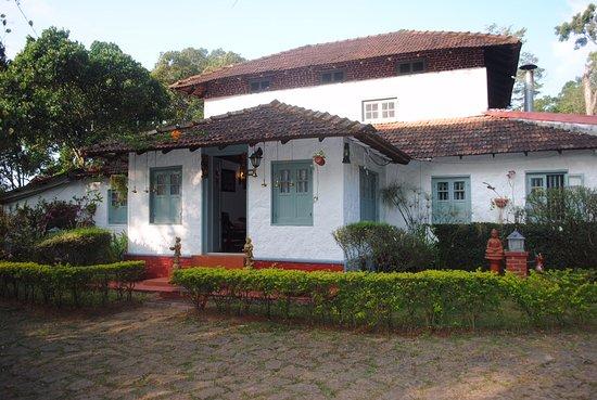 Ambady Estate Image