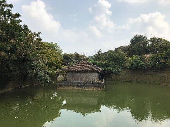Shurijo Castle: photo0.jpg