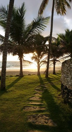 Cabarete, República Dominicana: photo2.jpg