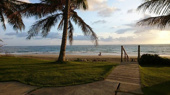 Cabarete, República Dominicana: photo3.jpg
