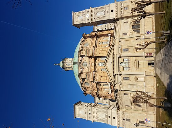 Santuario di Vicoforte : 20161217_143643_large.jpg