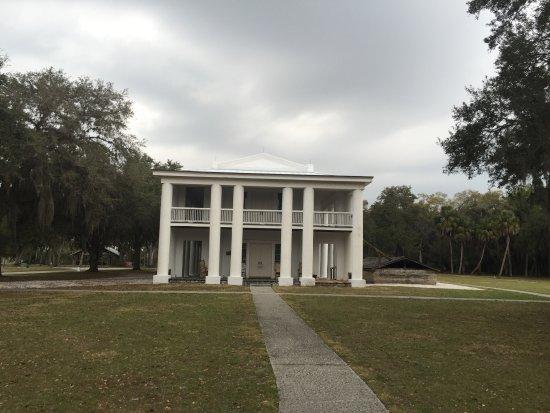 Ellenton, FL: photo2.jpg