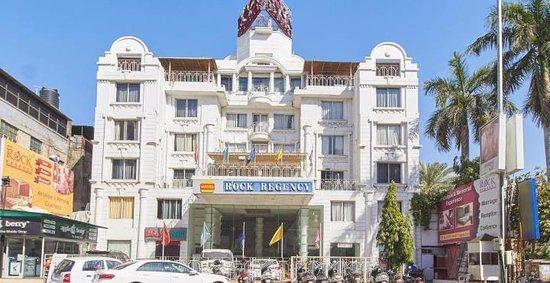 nice hotel, food, location, all staff is very nice,,