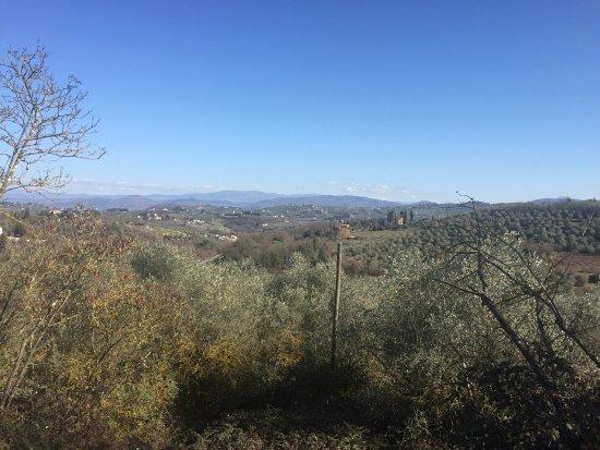 Scandicci, Italy: photo2.jpg