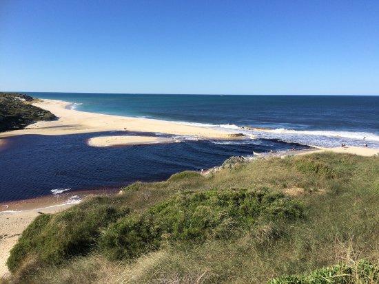 Guilderton, Australien: photo7.jpg
