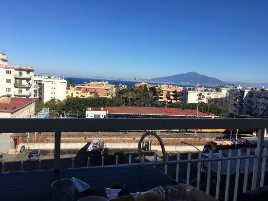 Sirentum Sorrento Italien Omd 246 Men Och Prisj 228 Mf 246 Relse