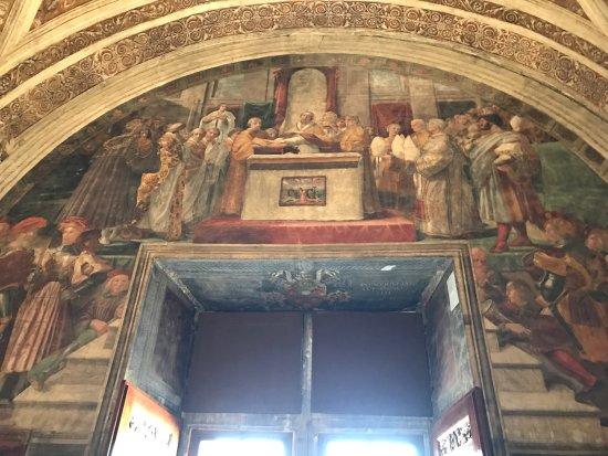 Vatikanische Museen (Musei Vaticani): photo5.jpg