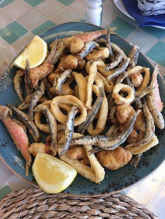 Las Rozas, Espagne : photo2.jpg