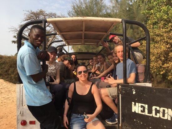 Gunjur, Gambia: photo3.jpg