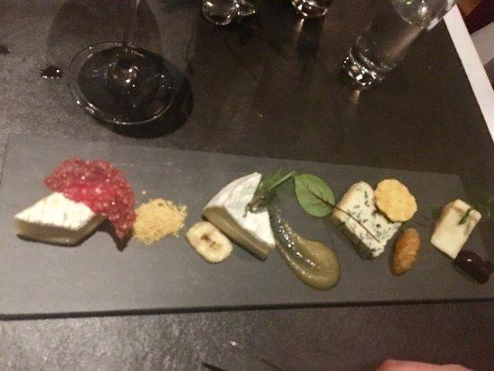 Restaurant Valentijn: photo0.jpg