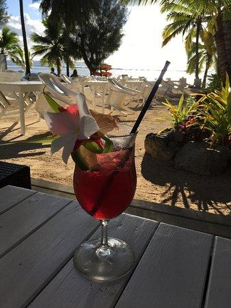 Oceans Restaurant & Bar: photo1.jpg