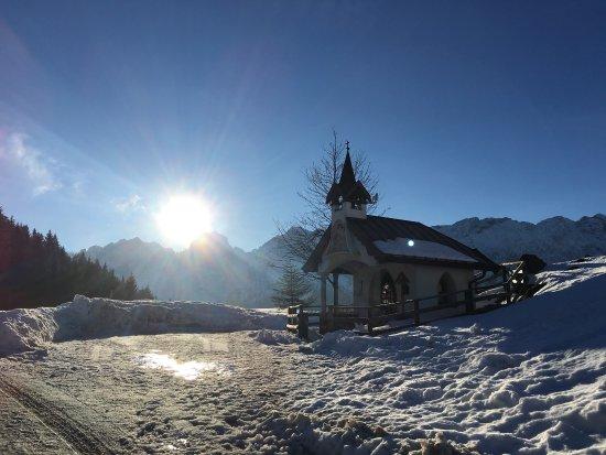 Ebbs, Austria: photo3.jpg