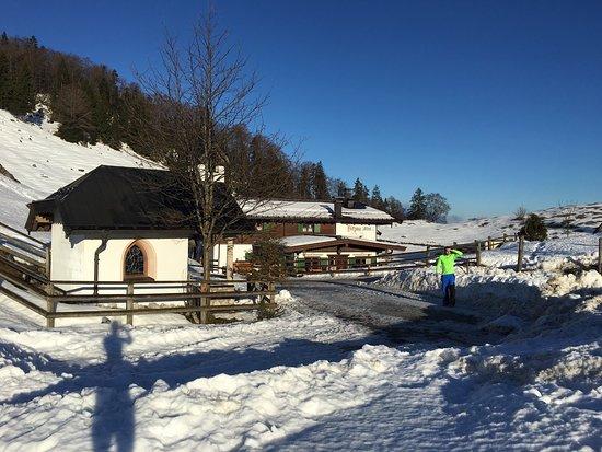 Ebbs, Austria: photo8.jpg