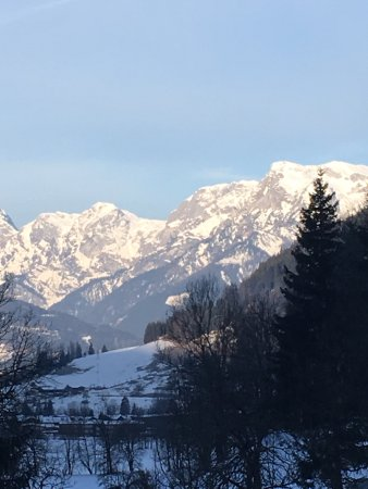 Werfenweng, Austria: photo2.jpg