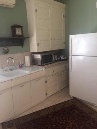 College Hill Bed and Breakfast : photo3.jpg
