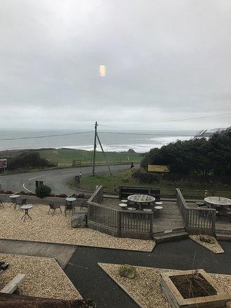 Widemouth Bay, UK : photo0.jpg