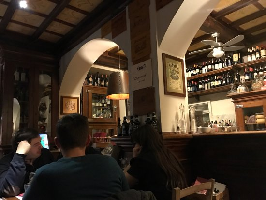 Vineria Il Chianti: photo2.jpg