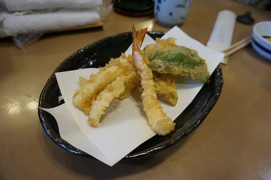 Funabashiya Honten: photo3.jpg