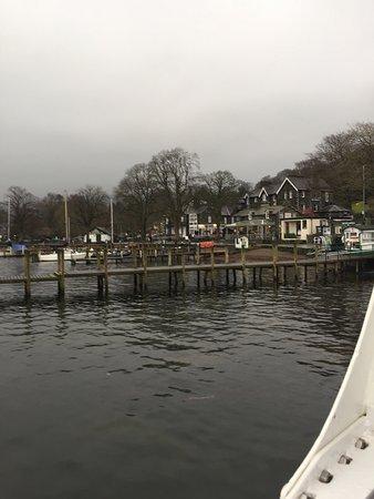 Windermere Lake Cruises: photo0.jpg