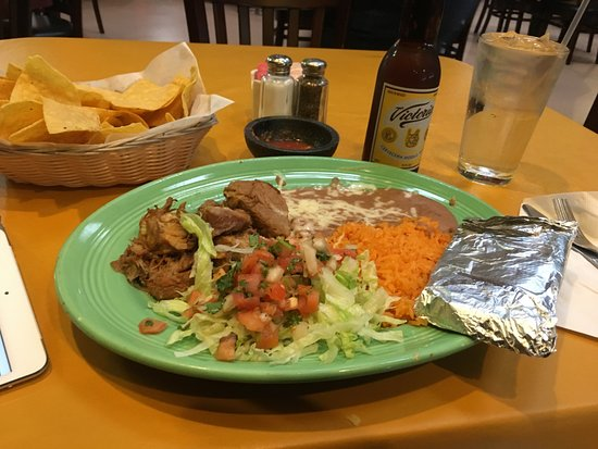 Poblano S Mexican Restaurant Columbus Restaurant