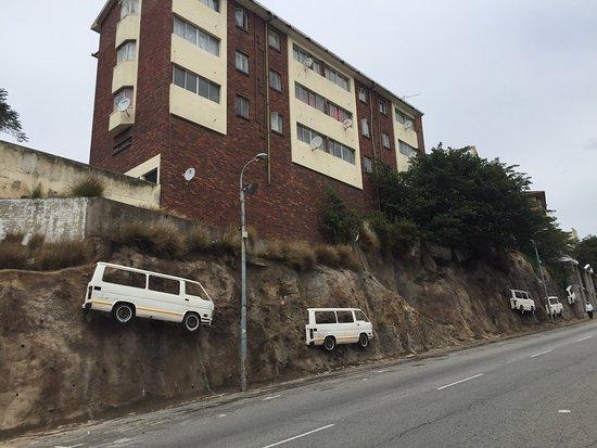 Port Elizabeth, Zuid-Afrika: photo7.jpg
