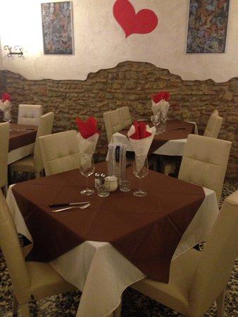 Pizzeria Fontanella : San Valentino ...❤️❤️❤️