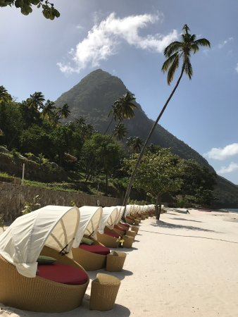 Sugar Beach, A Viceroy Resort : photo8.jpg
