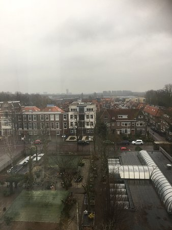 Voorburg, Nederland: photo4.jpg