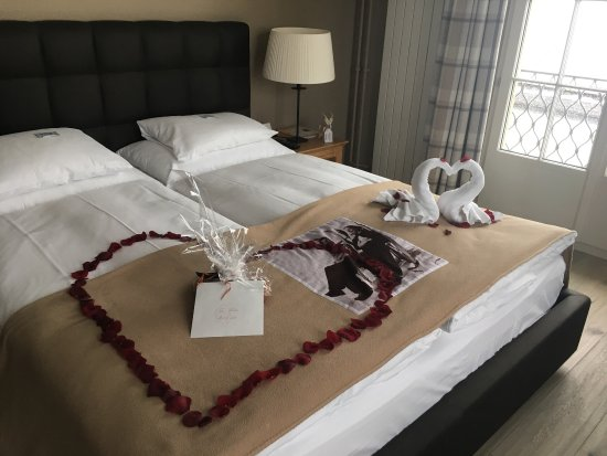 Hotel Schweizerhof: photo0.jpg