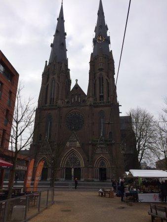 Eindhoven, Países Baixos: photo7.jpg