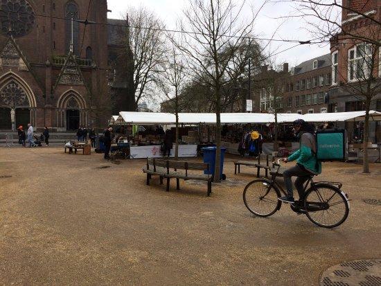 Eindhoven, Países Baixos: photo8.jpg