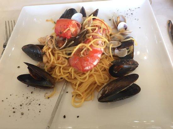 Corciano, Włochy: photo3.jpg