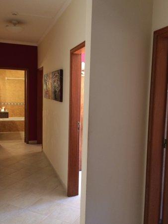 Quinta Pedra dos Bicos : photo9.jpg