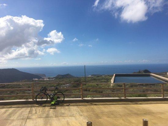 תמונה מBike Point El Medano