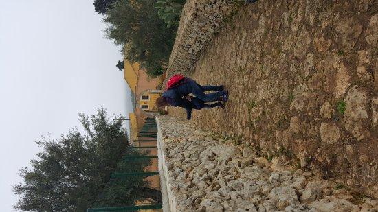 Melilli, Italie : 20170219_122828_large.jpg
