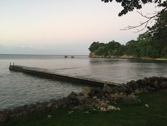 The Resort at Wilks Bay: photo9.jpg