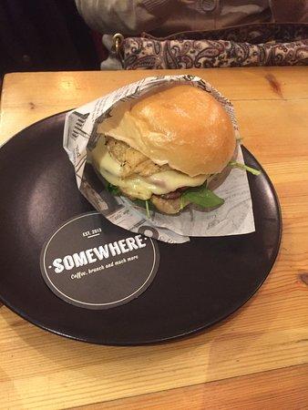 Somewhere Cafe: photo3.jpg