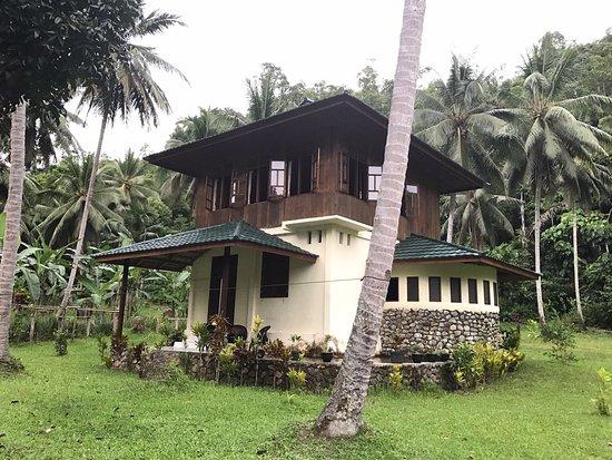 North Sulawesi 사진