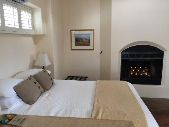 The Cottage Inn & Spa: photo2.jpg